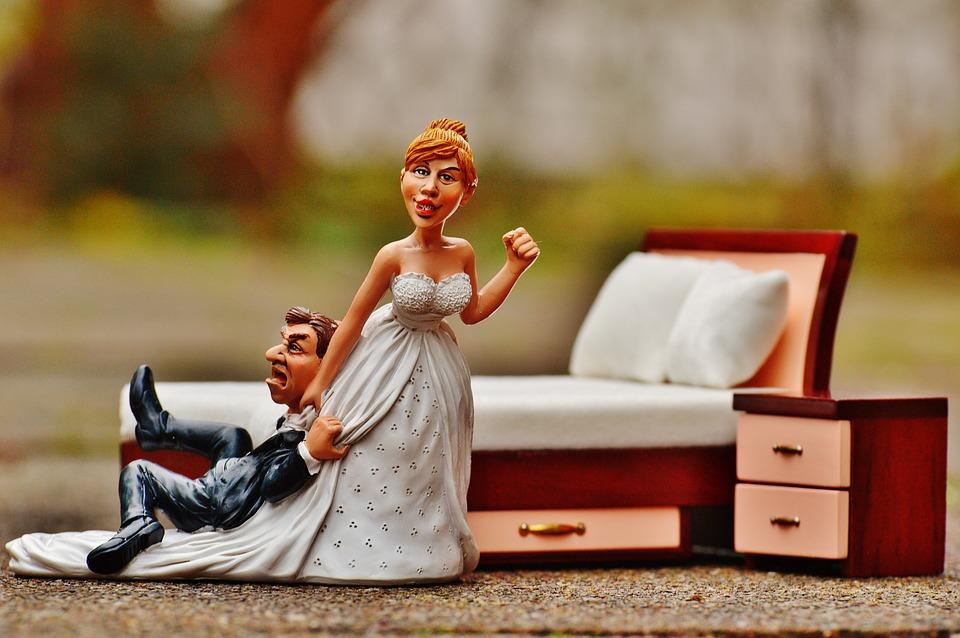 Evlilik izni kaç gündür