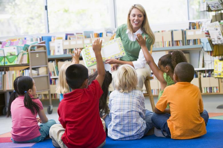 Finlandiya okul öncesi eğitim