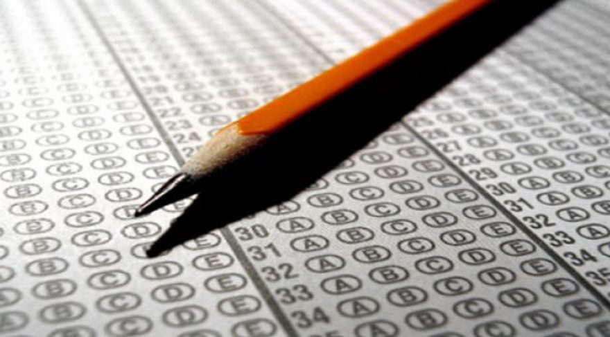Teog sınav saatleri