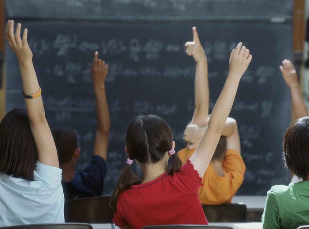 kanada ilkokul eğitim sistemi