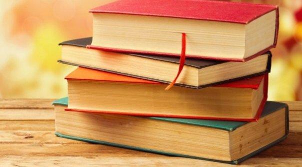 Meb örnek kitap listesi 2017