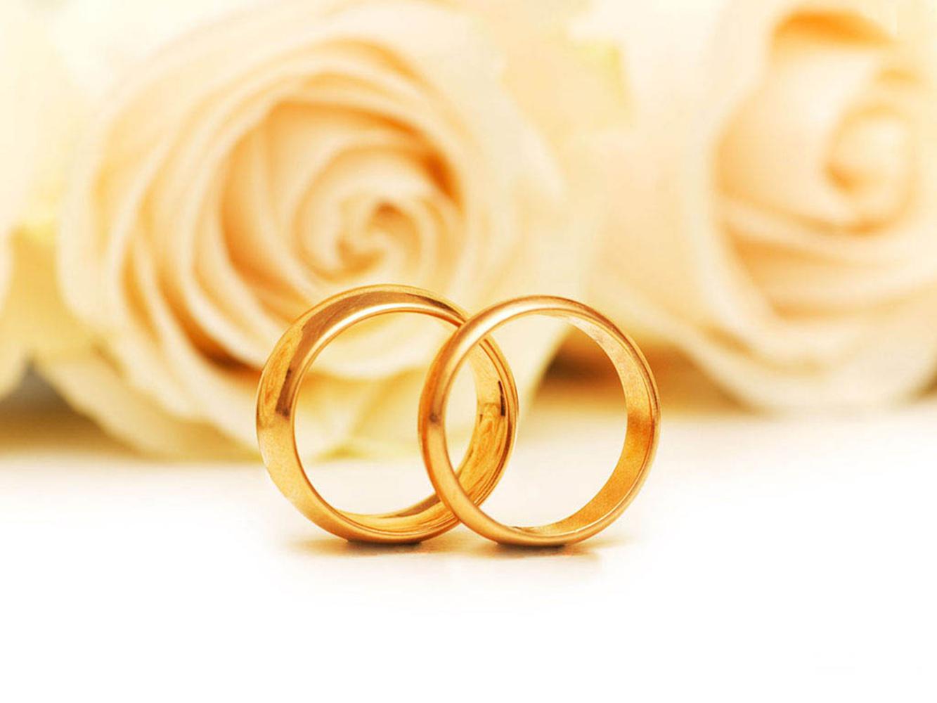 Sözleşmeli öğretmen evlilik