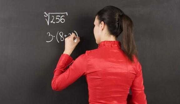 Öğretmen yeni göreve nasıl başlar?