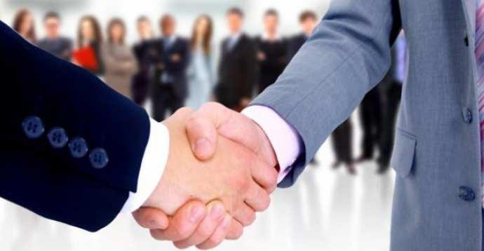 Eğitimi ilgilendiren toplu sözleşme maddeleri