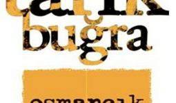 Osmancık Kitap Soru ve Cevapları