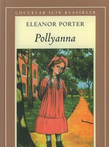 Polyanna Soru ve Cevapları