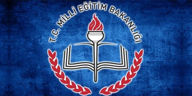 2023 Eğitim Vizyonu Programı