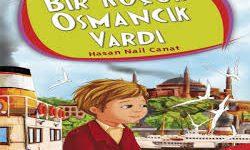 Bir Küçük Osmancık Vardı Test Soruları