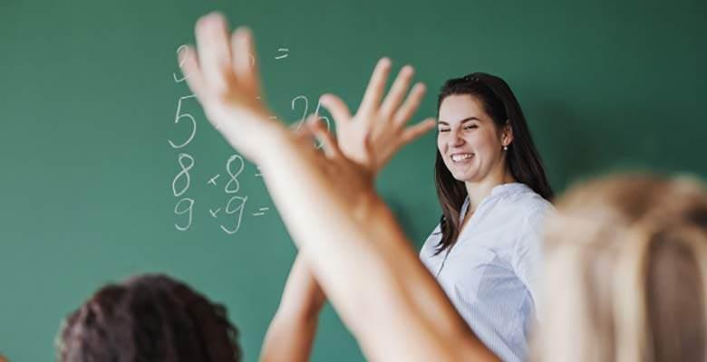 Sözleşmeli öğretmen zam oranı 2019
