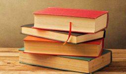 6.Sınıf Nasreddin Hoca Fıkraları Metni Günlük Planı