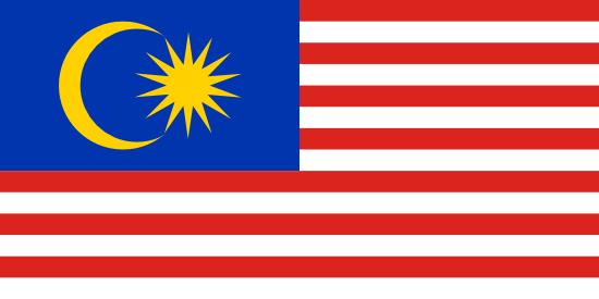 Malayca konuşan kaç milyon insan var?