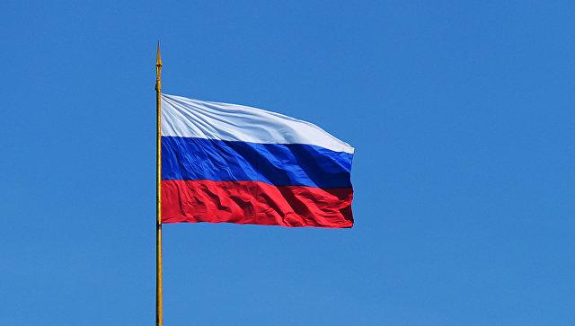 Rusça konuşan kaç milyon insan var?