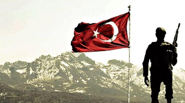 Dünyada Türkçe konuşan ülkeler