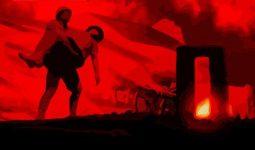 18 Mart Çanakkale Zaferi Yazıları