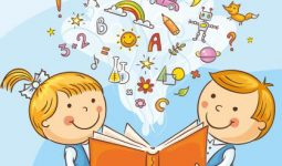 Kütüphaneler Haftası Pano Şiirleri