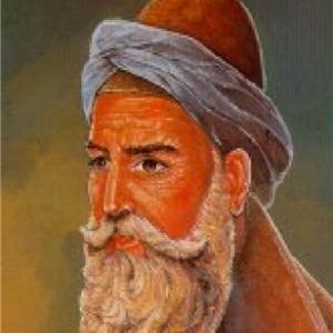 Kaygusuz Abdal'ın Biyografisi