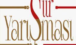 Şiir Yarışması Değerlendirme Ölçeği