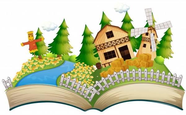 Hikaye Yazma Değerlendirme